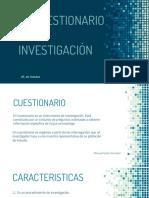 El cuestionario en la investigación.pptx