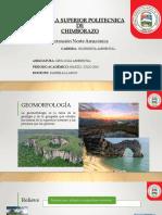 Geologia U2- Primera parte.pdf