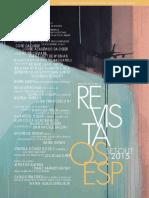 2015 (Set-Out) - Revista (texto da Ingrid Barancoski).pdf