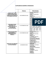 AUTOSUFICIENCIA.docx