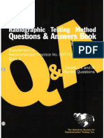 ASNT Level I II III Questions and Answers Book A-Radiographic Testing Method.pdf
