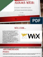 Paginas-web-SISTEMAS-11-04