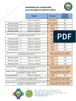 Cronograma_registro_academico_2018II (1).pdf