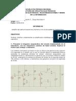 Informe4 Machado Cedeño