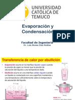 Evaporacion_y_Condensacion_Facultad_de_I.pdf