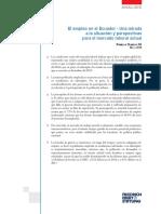 14525.pdf
