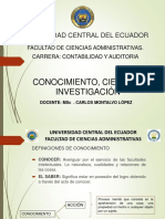 CONOCIMIENTO CIENCIA E INVESTIGACION 2019.pdf