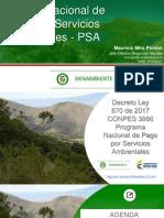 6.-presentacion-mads-psa.pdf