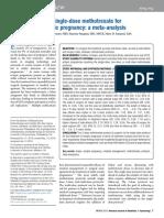 alur-gupta2019.pdf