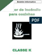 EXTINTOR DE INCÊNDIO PARA COZINHAS -  CLASSE K.pdf