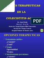 58 Colecistitis Acs