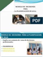 Planificación de Una Unidad de Aprendizaje (1) (1)