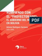 RompiendoProyectoradoItaca1.pdf