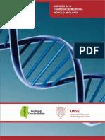 2 Mdulo Biologa V1.2.pdf