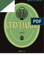 Cervejaria.pdf