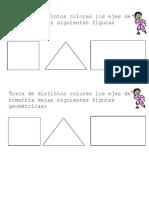 _Guía para el alumno 1 simetria.docx