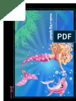 Glam Splash.pdf