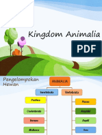 Bio 7 7Ragam Fauna_Michelle.pdf