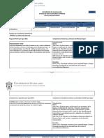 PLAN DE CLASE L. EXT. A24 (2).docx