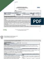 plan clase LE A22 2018 B  Carrillo.....docx