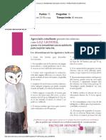 Quiz 1 - Semana 3_ RA_SEGUNDO BLOQUE-COSTOS Y PRESUPUESTOS-[GRUPO1].pdf