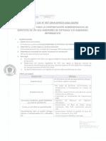 CONOVOCATORIA CAS.pdf