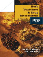 Herb toxicities and drug interactions-2004.pdf