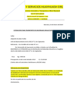 Guía Ambiental Para La Estabilidad de Taludes de Depósitos de Residuos Sólidos Provenientes de Ac