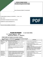 Planejamento Renália 3 Ano.docx