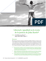 echeverry_libertad_igualdad_2013.pdf