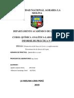 Informe 4 Analitica.docx