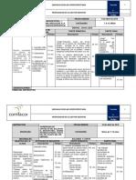 CLASES - MICROFUTBOL 2019 -.docx