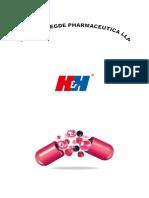 h&h.docx