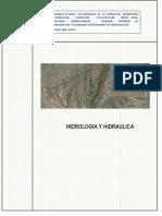 Hidrologia Paucara.pdf