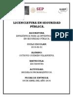 ESP_U1_A1_OCGV.docx