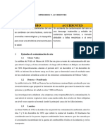 Episodios y Accidentes.docx