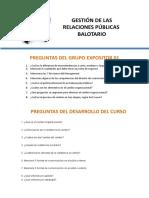 examen gestion de rrpp.docx
