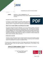 11EI2017120000000001933 - PAGO DE RECARGO DOMINICAL Y FESTIVO - FINES DE SEMANA.pdf