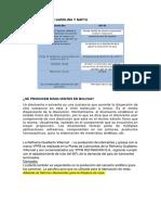 DIFERENCIA ENTRE GASOLINA Y NAFTA.docx