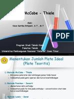 159323_METODE MCCABE-THIELE.ppt