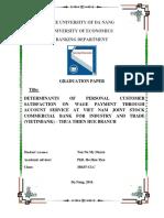 GRADUATION PAPER.docx