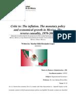 CRITICA- Inflacion correction.docx