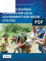 Business Planning Guide for LGUs  (1).pdf