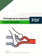 Fisiologioa Respiratoria.pdf