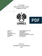2. RPP. Silabus 1. System bahan bakar Diesel Common Rail.docx