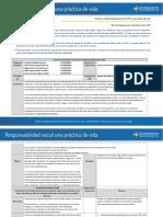 Guia Responsabilidad - Plan de Trabajo ASR (2)