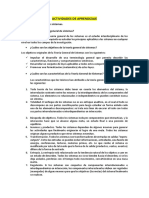 ACTIVIDADES DE APRENDIZAJE.docx