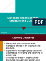 Organizational design _SS.ppt