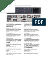 PANEL FRONTAL Y POSTERIOR MAXIVA M2X.docx