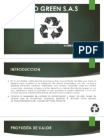 Eco Productos